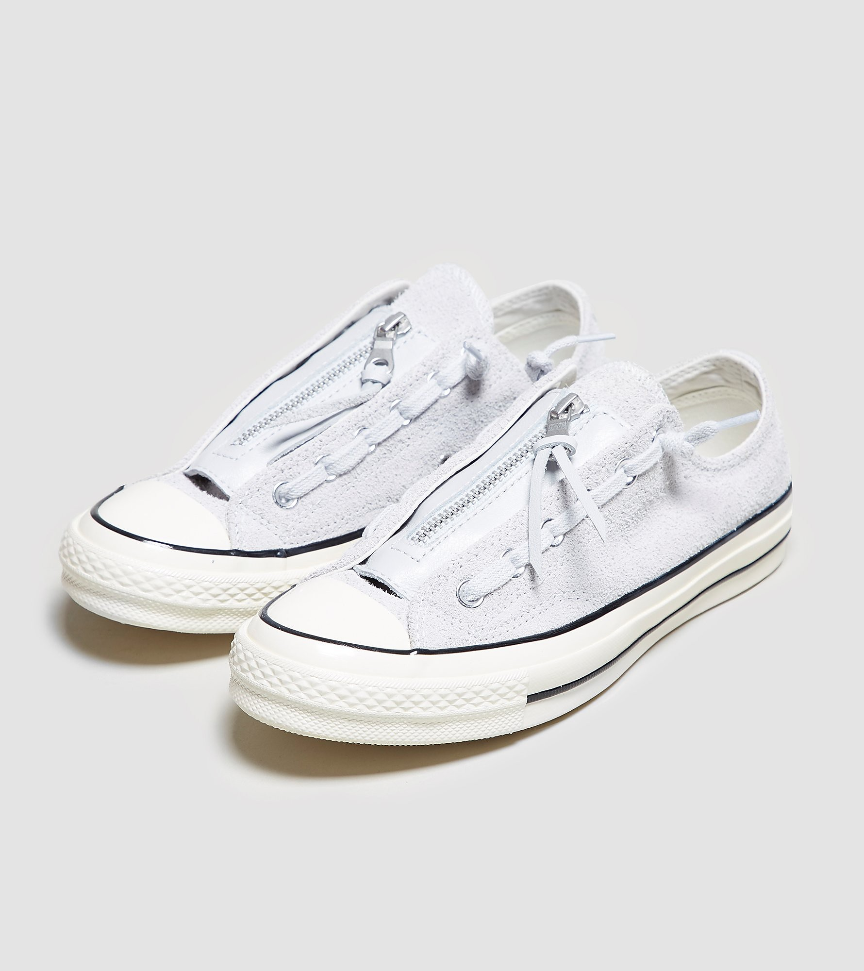 Converse Chuck Taylor All Star '70 Zip Low Women's