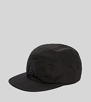 HUF Triple Triangle Volley Cap