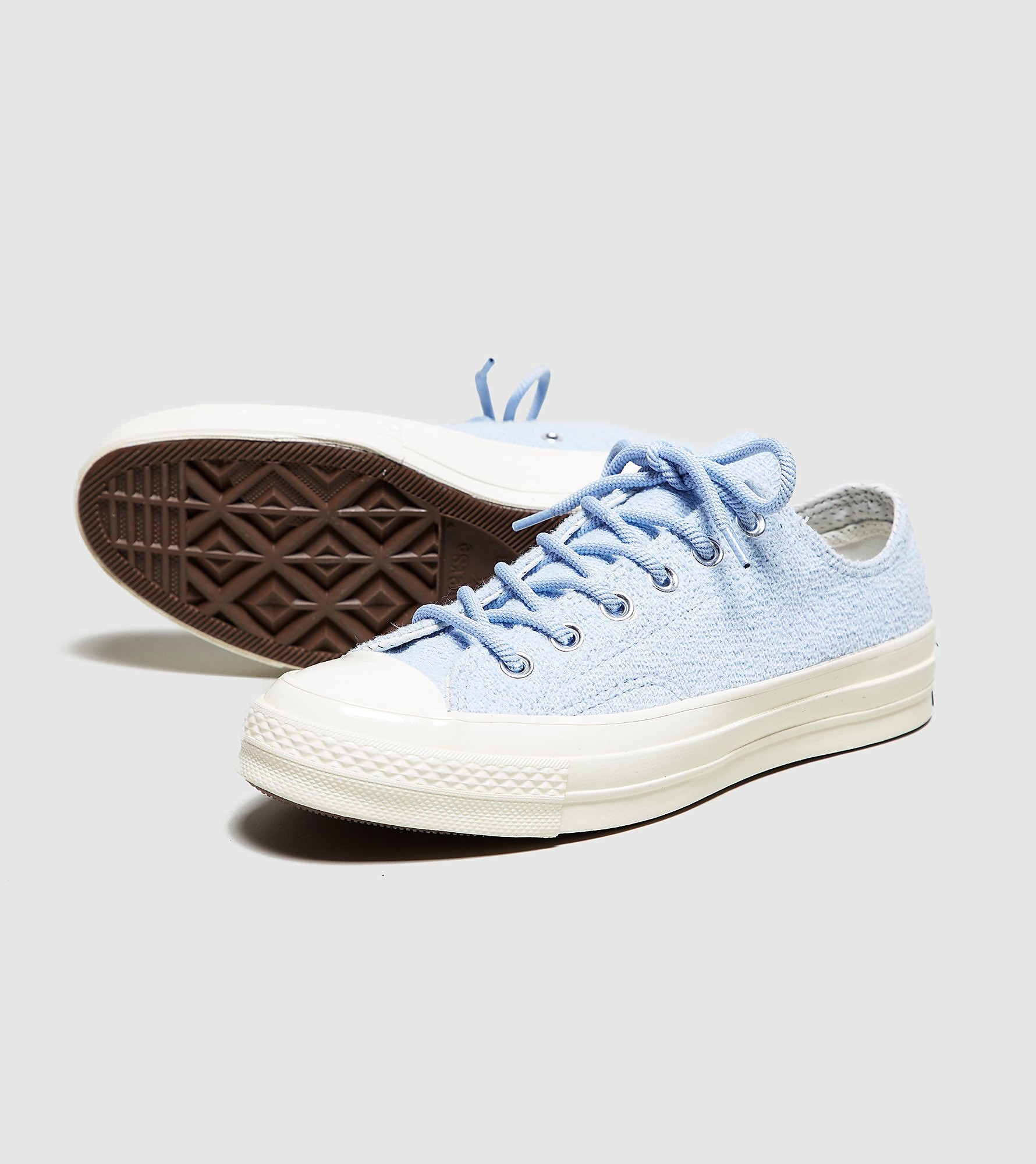 Converse Chuck Taylor '70 Terry Cotton Women's