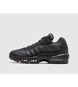 quality design 9a23d dba67 Nike Air Max 95 ...