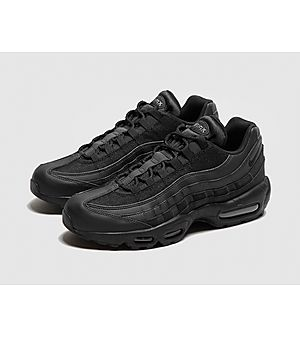 competitive price 8d131 463d6 Nike Air Max 95 Nike Air Max 95