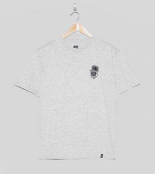 HUF Crazy Horse T-Shirt