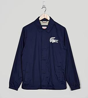 Lacoste Blouson Varsity Jacket