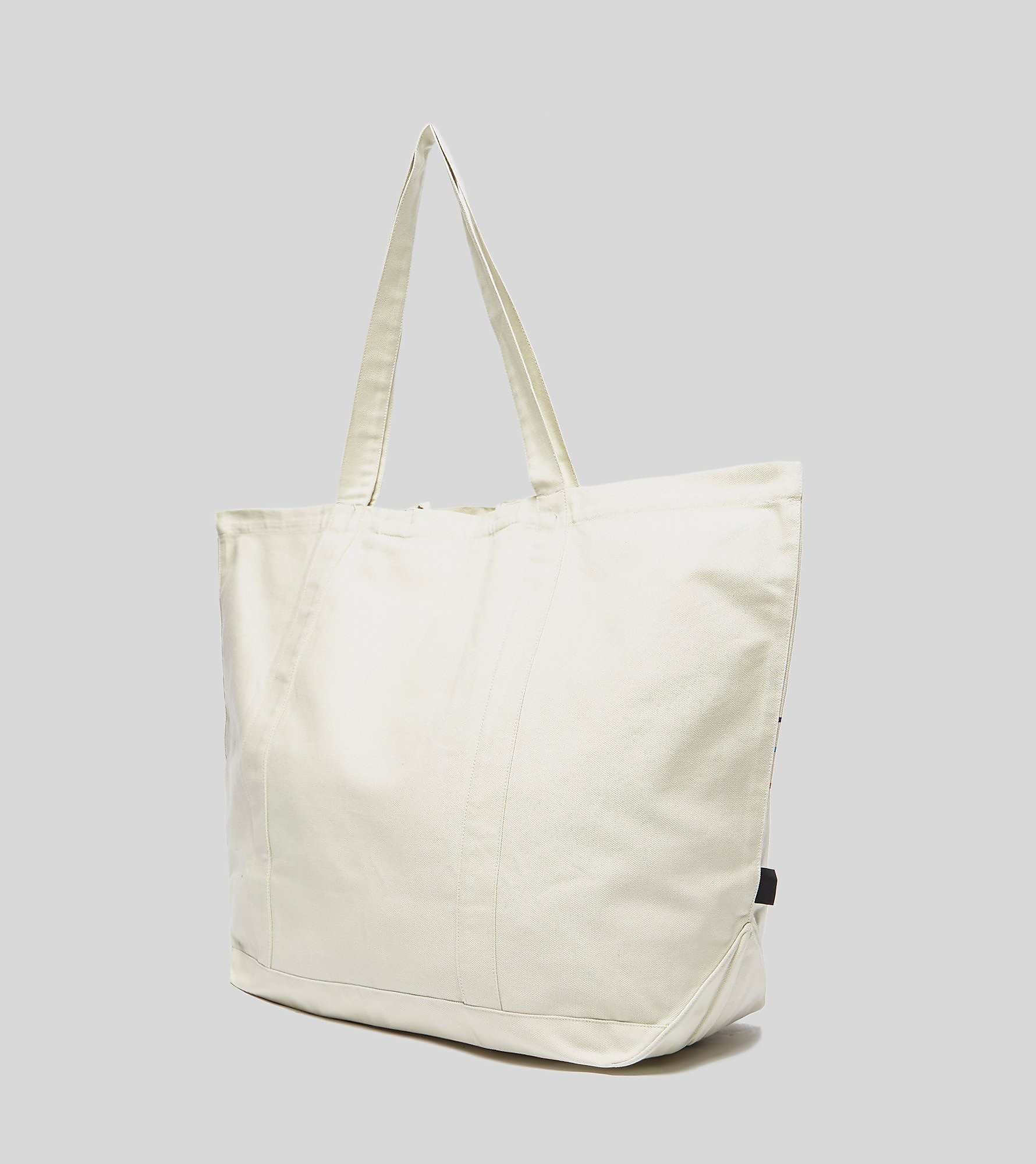 Patagonia Tote Bag Tide Ride All Day