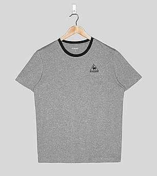 Le Coq Sportif Javelot 2 T-Shirt