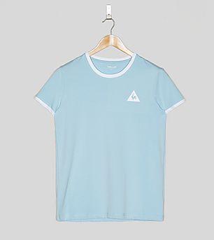 Le Coq Sportif Palavi 2 T-Shirt