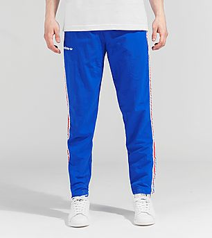 adidas Originals Trefoil Football Trackpants