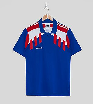 adidas Originals Honorary Jersey