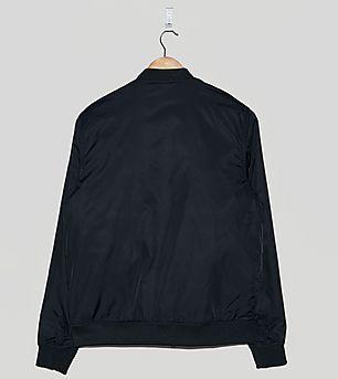 size? essentials Bomber Jacket