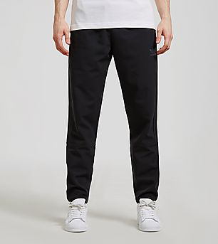 adidas Originals Linear Fitted Pants