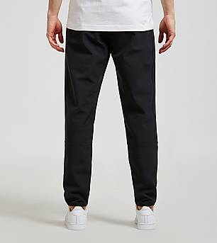 adidas Linear Fitted Pants