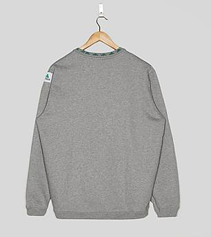 adidas Equipment Crew Sweatshirt