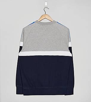 adidas Originals Archive Itasca Sweatshirt