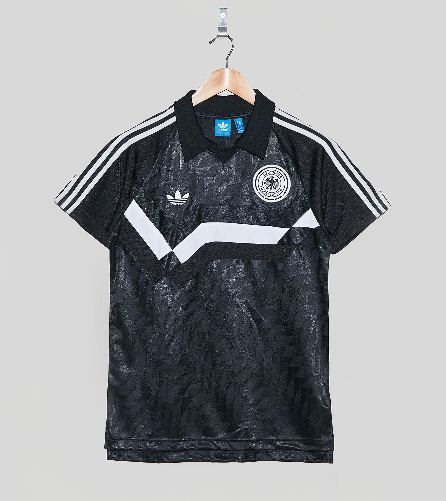 adidas Originals Germany Away Jersey '88