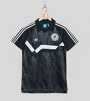 adidas Originals Germany Away Jersey '88
