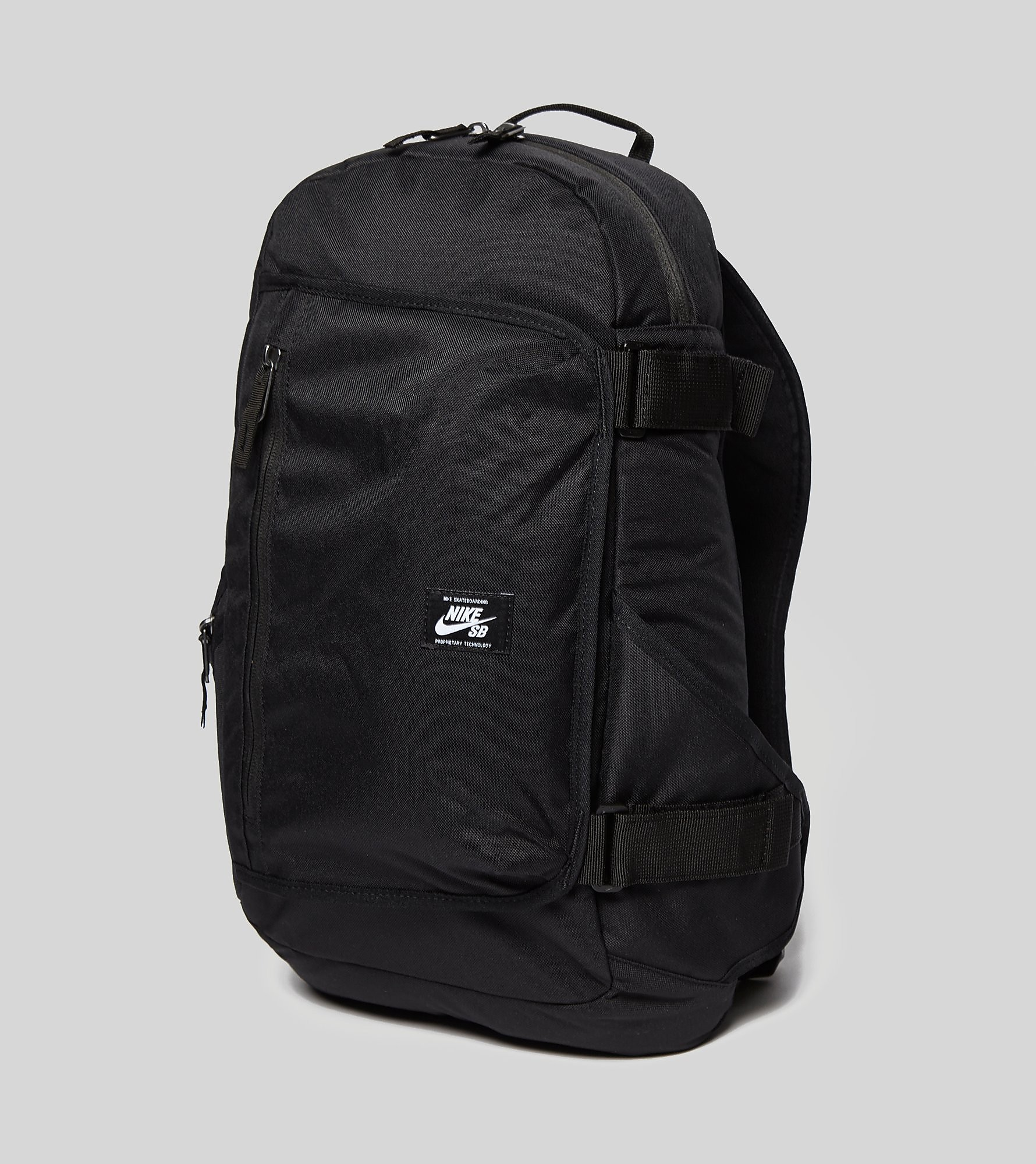 Nike SB Shelter Backpack