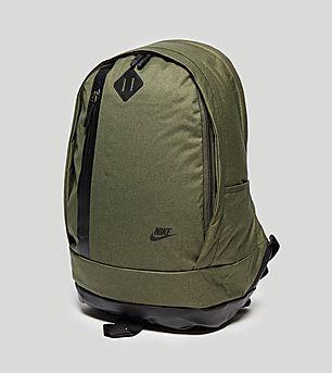 Nike Cheyenne 3.0 Premium Backpack
