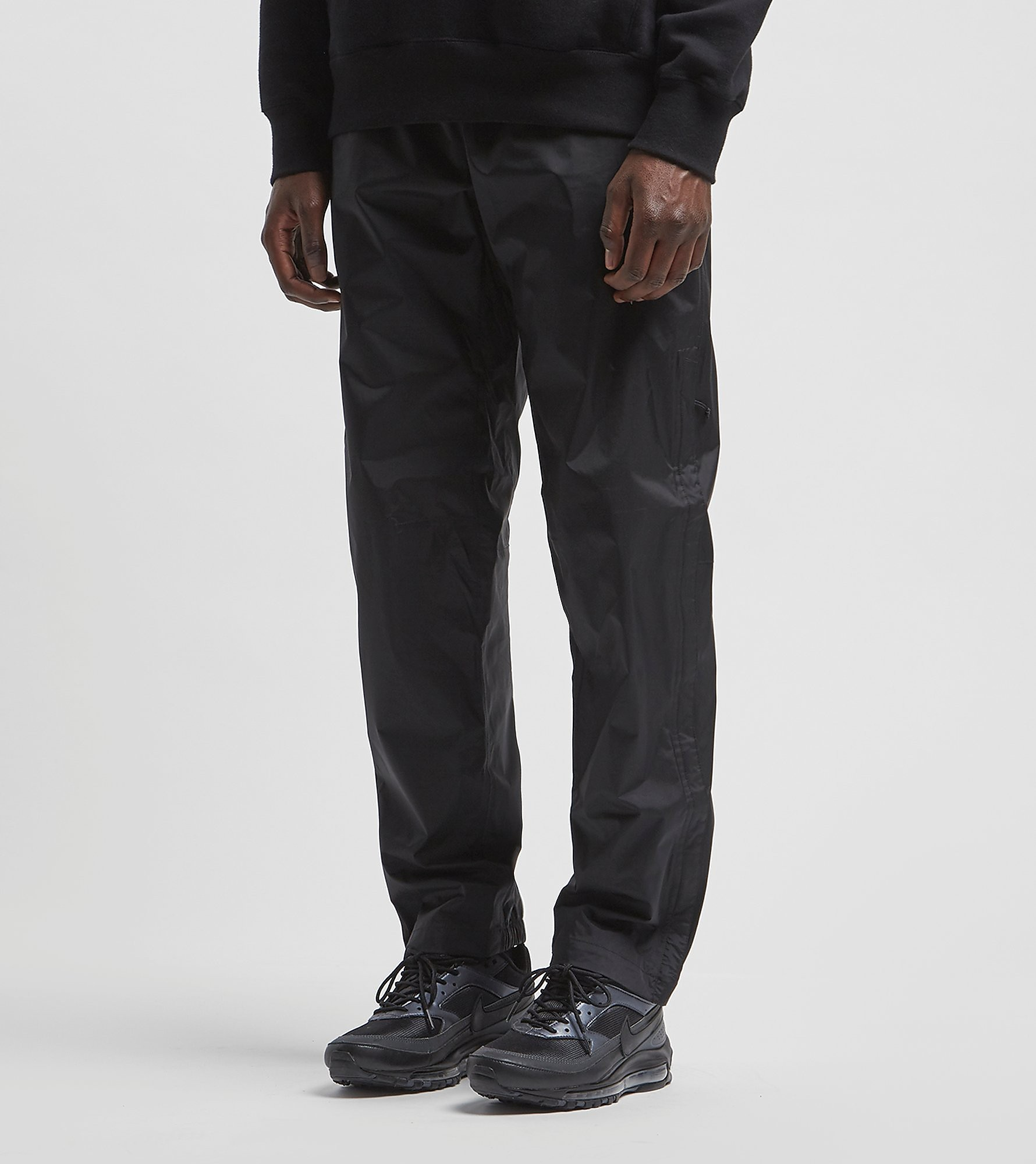 Patagonia Torrent Shell Pants