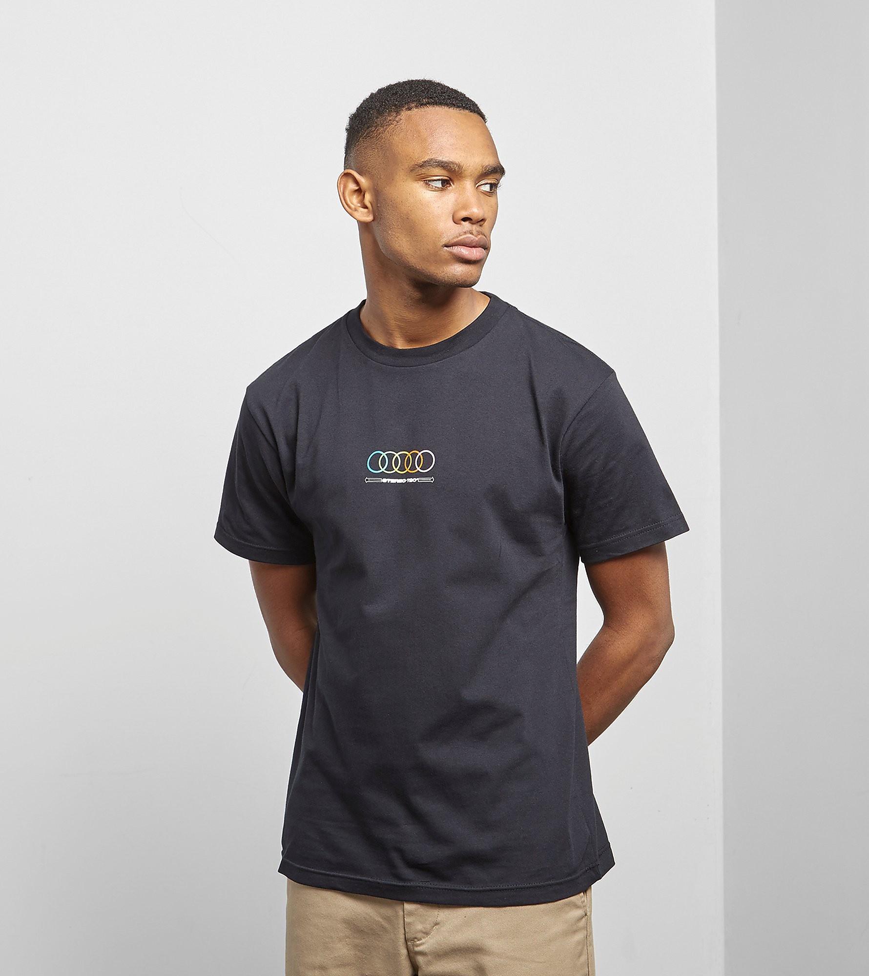 Deva States Acid Virgin T-Shirt