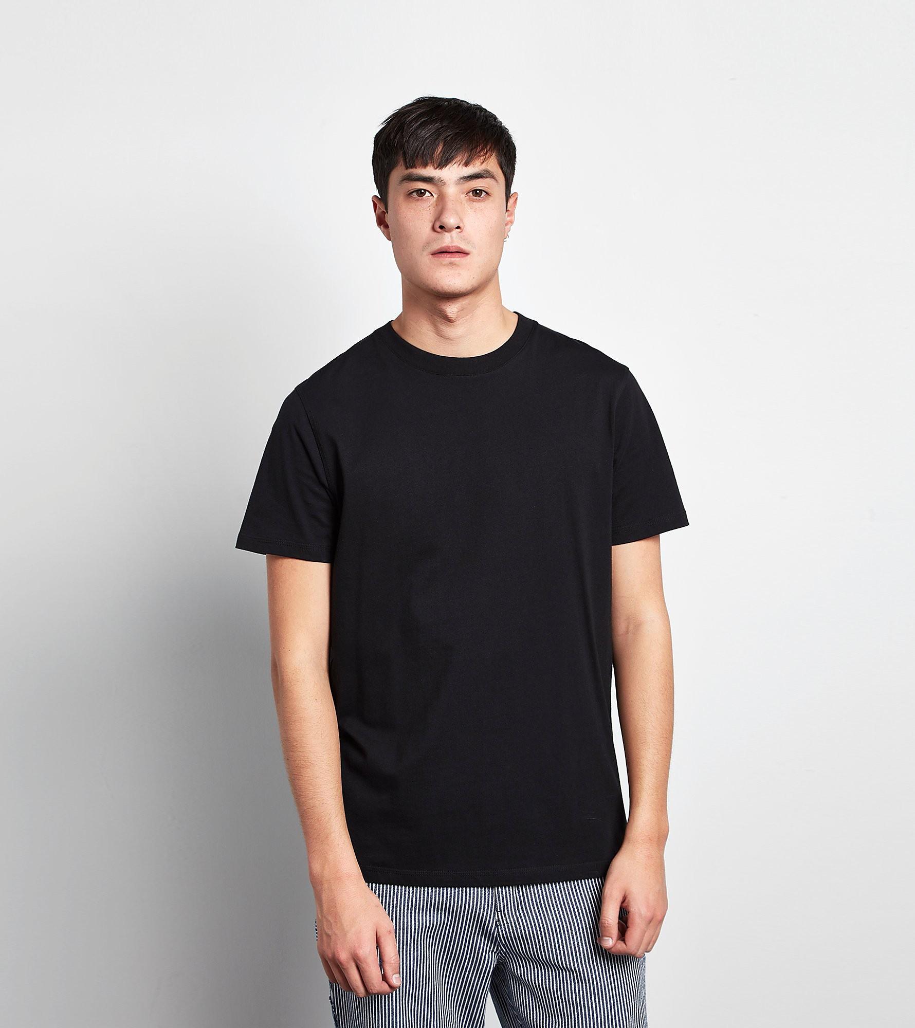 size? Essentials 2 Pack T-Shirt