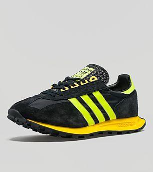 adidas Originals Racing 1.0