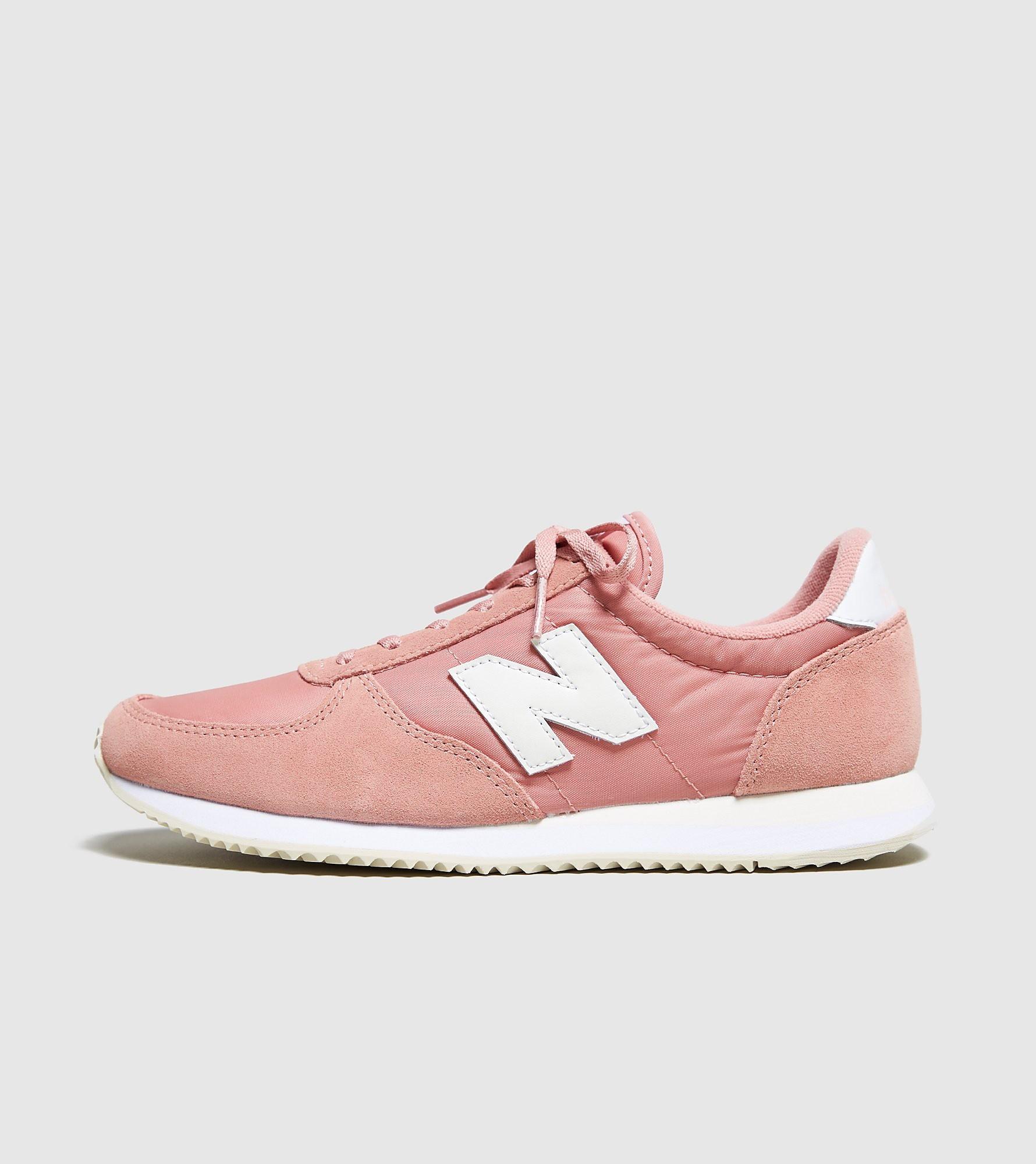 New Balance 220 Femme