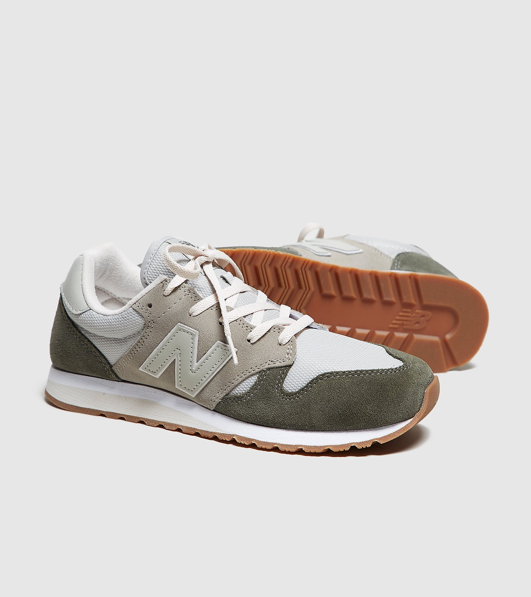 New Balance 520 Frauen