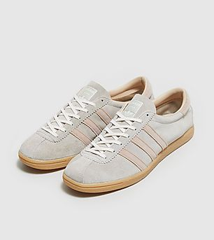 adidas Originals Rivea