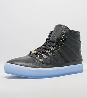 Jordan Westbrook 0 Premium BHM