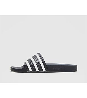 adidas Originals Adilette Sliders