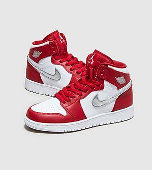 Jordan 1 High BG