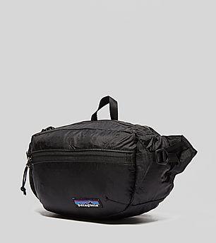 Patagonia Lightweight Travel Hip Bag