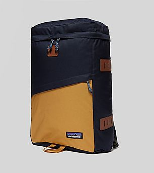 Patagonia Toromino Backpack 22L