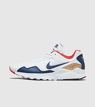Nike Zoom Air Pegasus '92 'Olympic' Pack