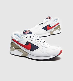 Nike Air Pegasus '92 USA 'Olympic' Pack