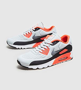 Nike Air Max 90 Ultra OG 'Infrared' SE