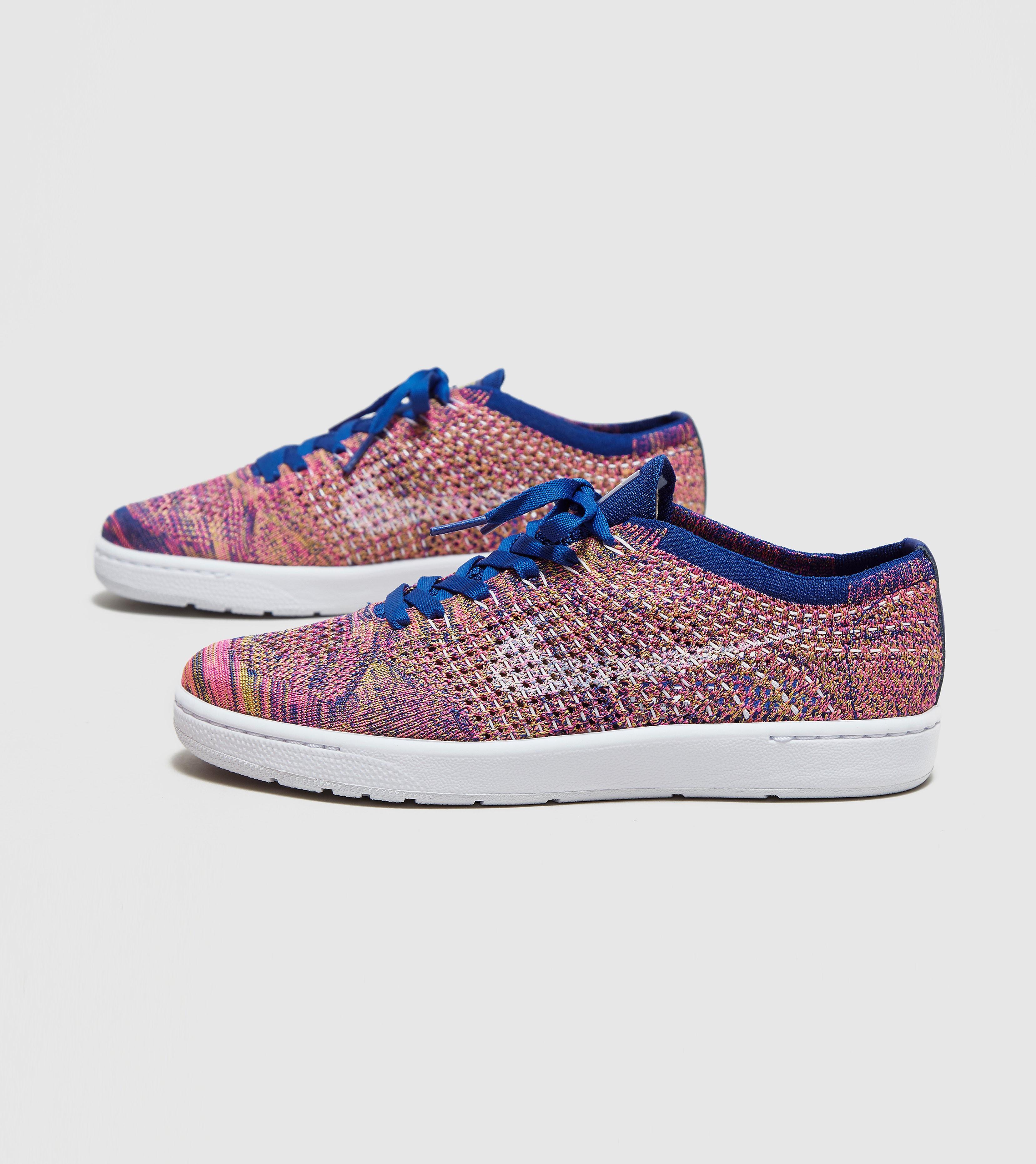 Nike Tennis Classic Ultra Flyknit Women's