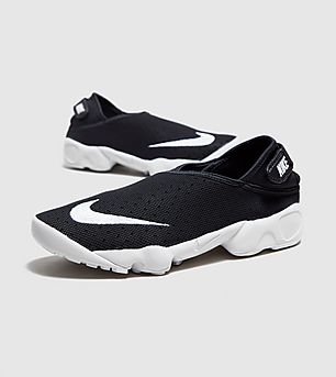 Nike Air Rift Wrap Women's
