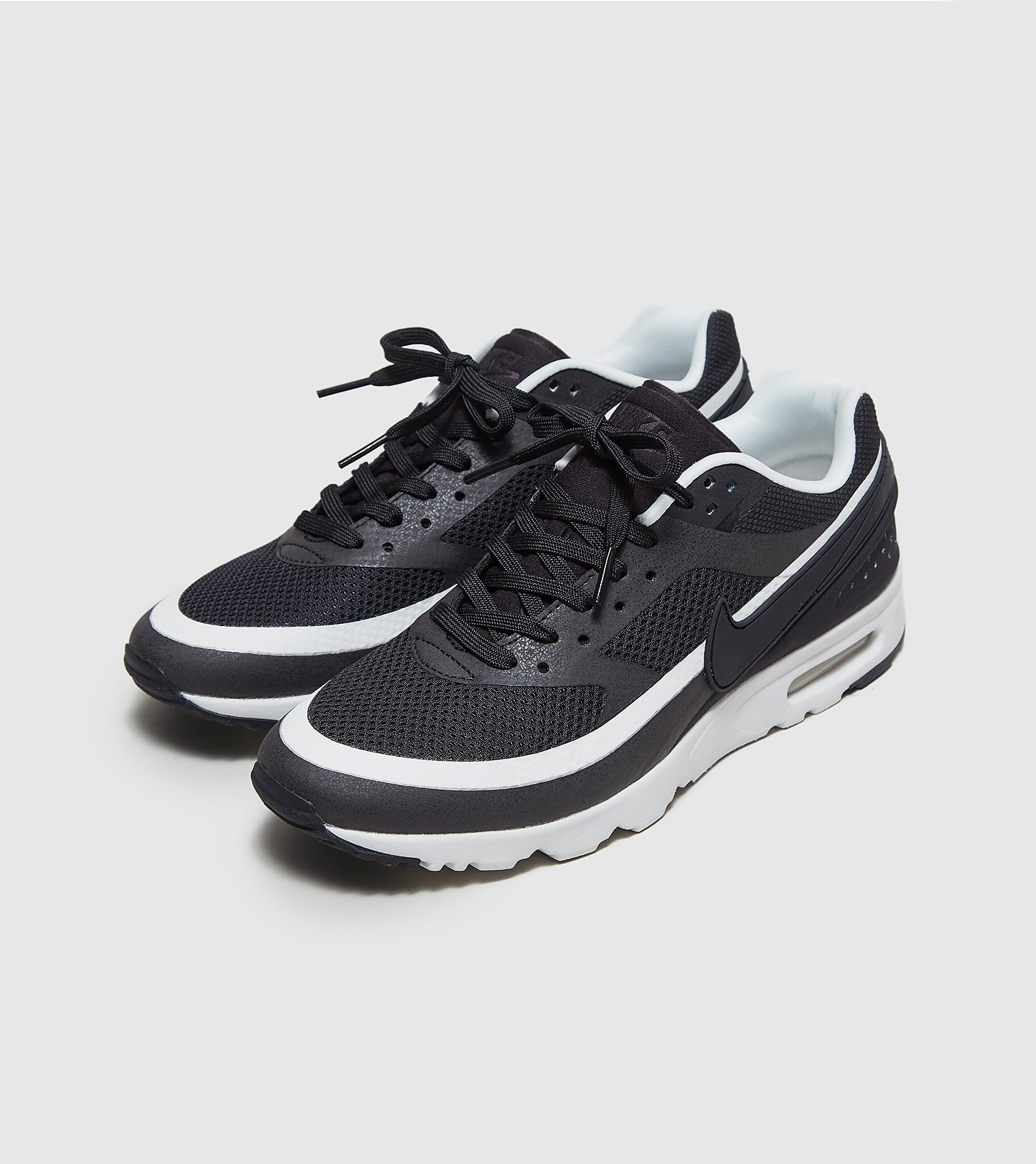 Nike Air Max BW Women's