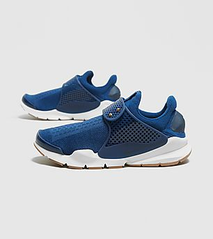 Nike Sock Dart Women's
