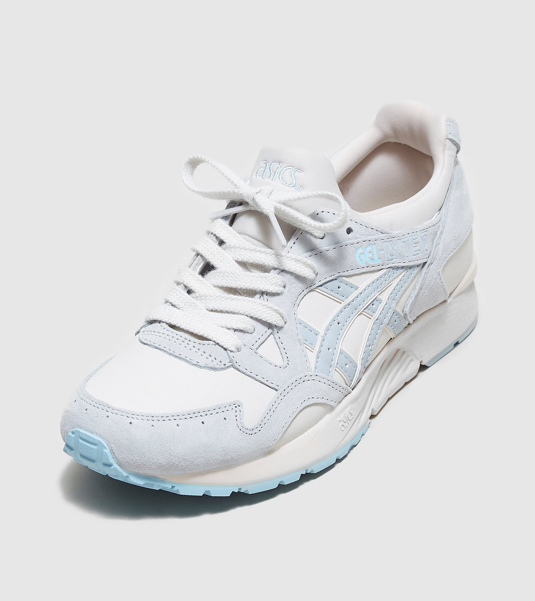 ASICS GEL-Lyte V 'Moonbeam' Women's