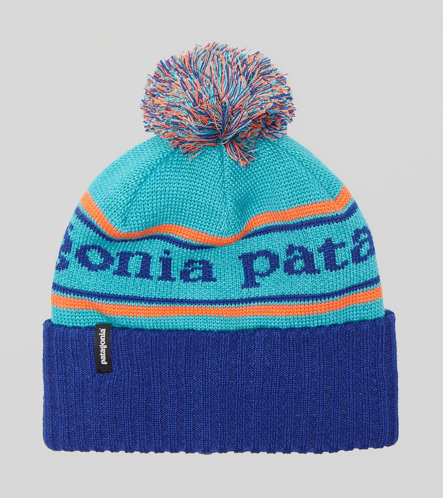 Patagonia Powder Twin Beanie
