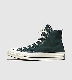 Converse Chuck Taylor All Star 70s Hi Women's