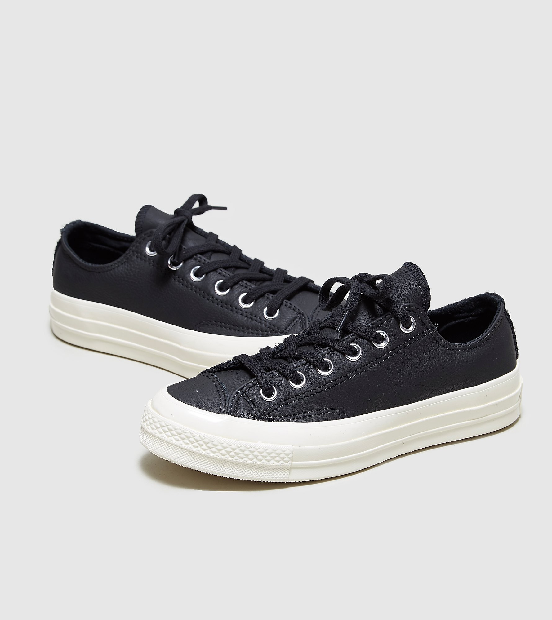 Converse Chuck Taylor All Star '70 Suede OC Women's