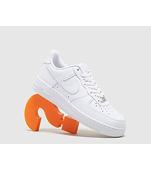 Nike Air Force 1  f480fe3b5