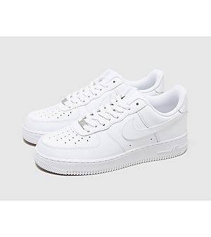 Nike Air Force 1  3683b3337