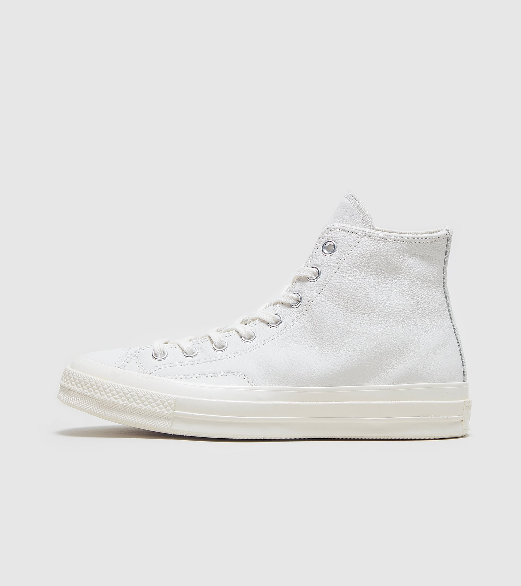 Converse Chuck Taylor All Star Leather Hi '70