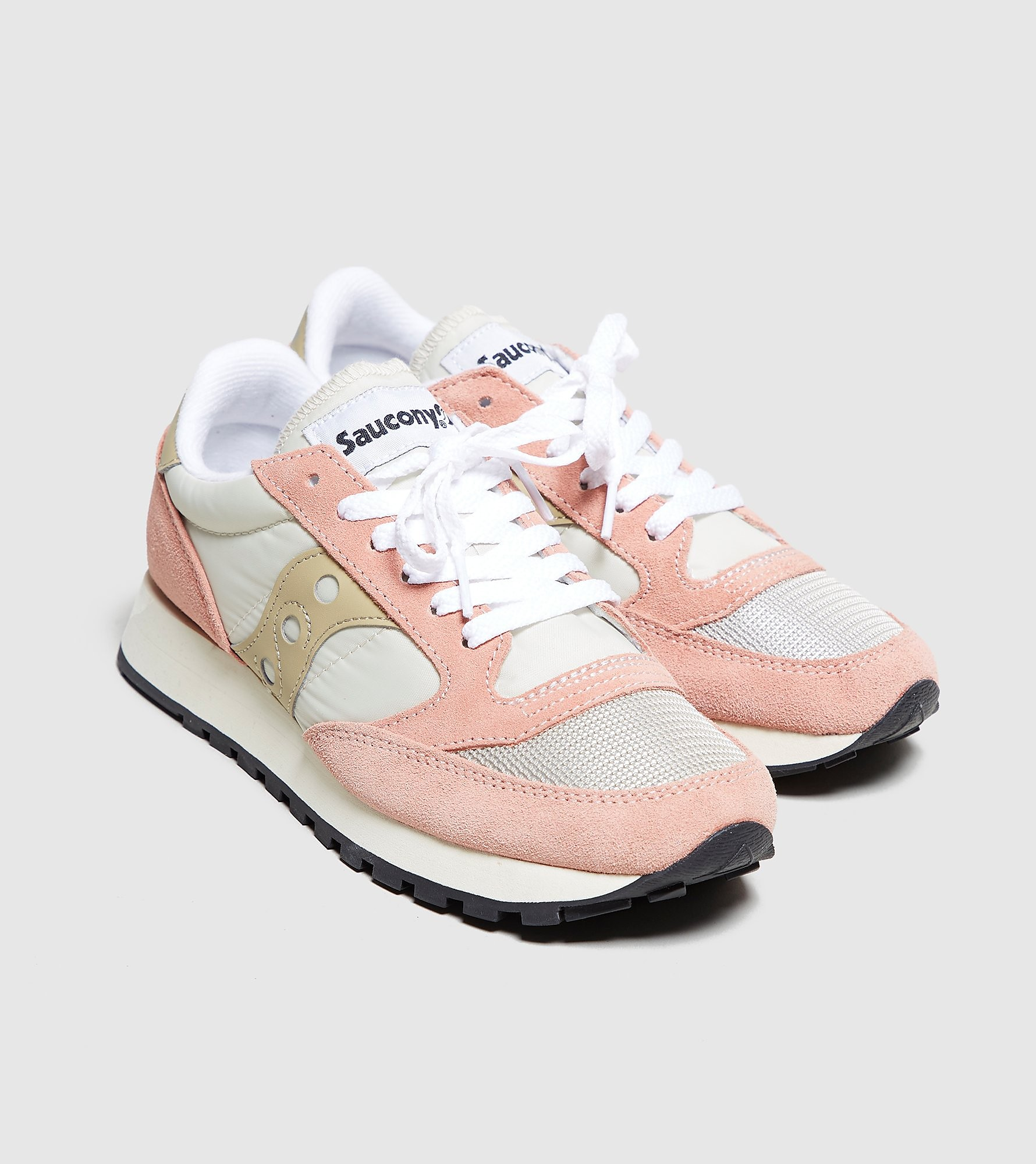 Saucony Jazz OG Women's