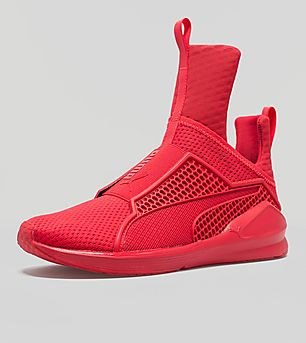 PUMA Fenty Trainer Women's