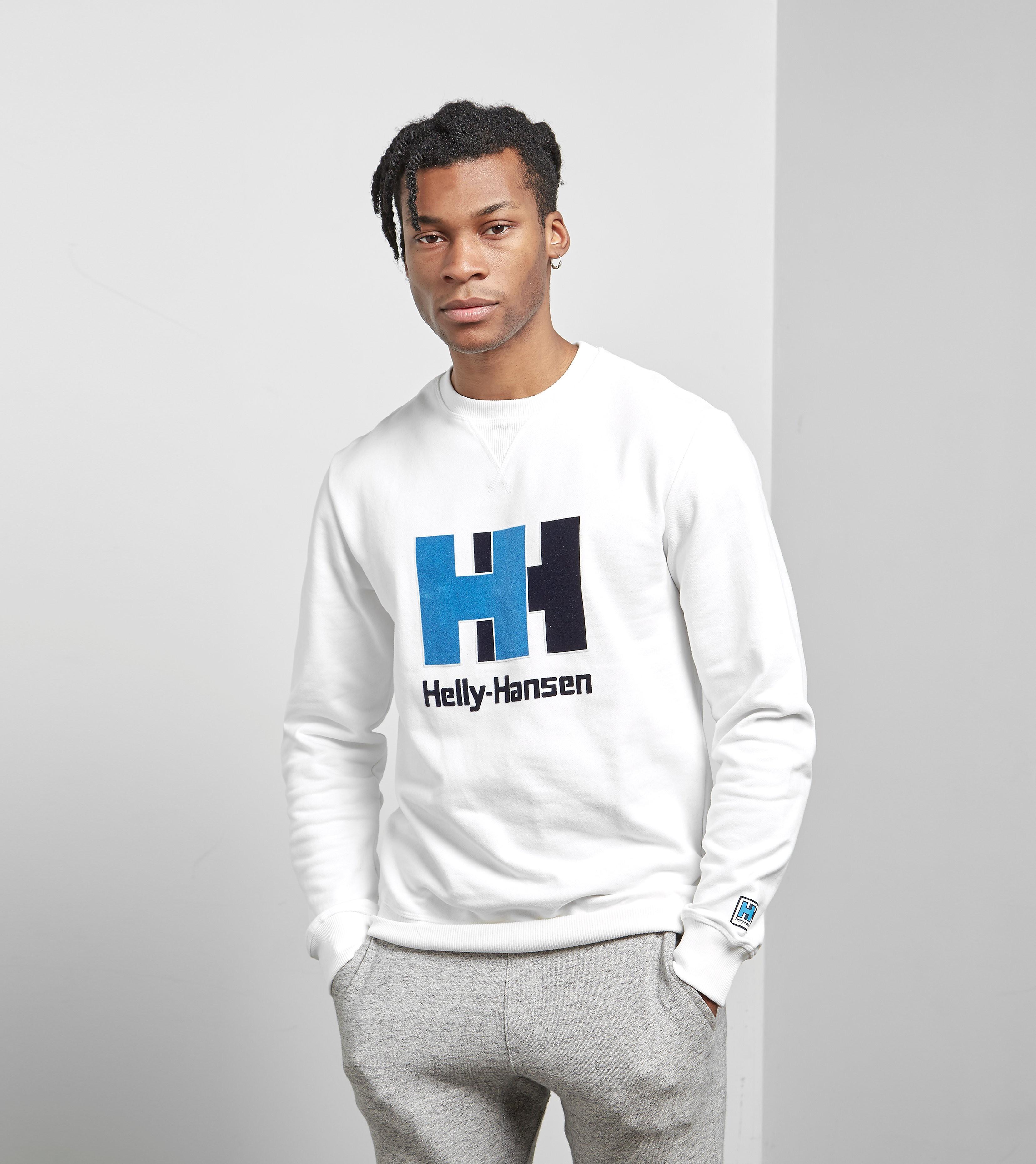 Helly Hansen Heritage Crew